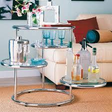 mini bar furniture for home. mini bar furniture for home i