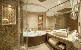 bathrooms designs. Designs Bathrooms Alluring Bathroom Project For Awesome D