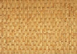 bamboo flooring texture. Exellent Flooring Texture Mapping Bamboo Floor Wood Flooring  And Flooring G