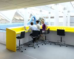 office layout online. Designing An Office On A Budget Layout Design Space Online Free E