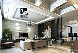 contemporary asian furniture. Contemporary Asian Furniture Modern Living Interior Design Room Bedroom L