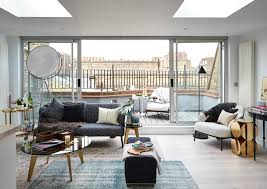 Best Interior Design Blogs Uk London Uk Interiors Contract En Home B In 2019