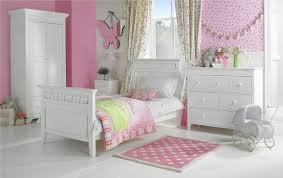 Next Childrens Bedroom Accessories Girl Bedroom Furniture White Raya Furniture