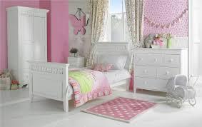 Next Childrens Bedrooms Girl Bedroom Furniture White Raya Furniture