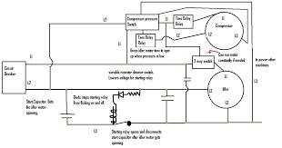 3 phase panel wiring diagram wiring diagrams mashups co 3 Phase Switch Wiring Diagram 208v single phase and 3 oem panels 208v 3 phase power wiring diagram source 3 phase drum switch wiring diagram