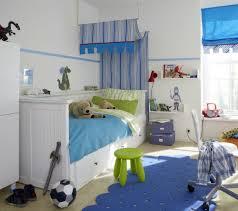 Kinderzimmer Klein Einrichten Kinderzimmer Weiss Klein
