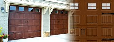 garage door installation mn on the right side is a wood garage door with panels and garage door installation mn
