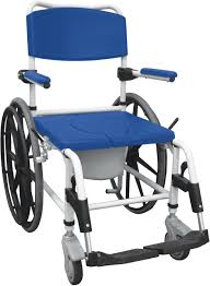 shower commode chairs for disabled. NRS185006 Shower Commode Chairs For Disabled T