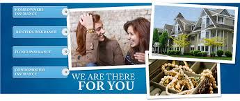 wilmington nc nationwide insurance