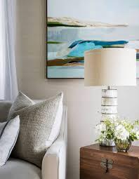 Australia Home Design Ideas Decorating Ideas For Small Homes Popsugar Home Australia