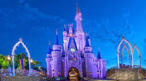 4K Disney Wallpapers - Top Free 4K ...