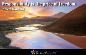 Freedom Quotes - BrainyQuote