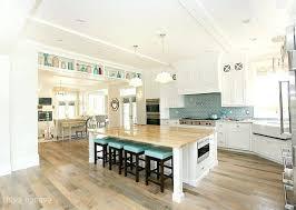AllTime Favorite White Kitchens  Southern LivingCoastal Kitchen Images