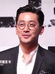 Ha Jeong-woo