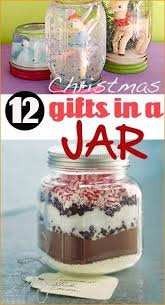 Give Christmas Gifts For The Whole FamilyGifts For The Family For Christmas
