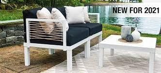 homepagetelescope casual furniture