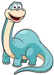 <b>Cartoon dinosaur</b>, <b>Cute dinosaur</b>, <b>Cartoon</b> drawings