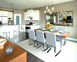 dining room lighting ideas kitchen and dining room lighting ideas dining room lighting fixtures ideas pendant