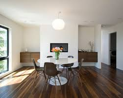 acacia hardwood flooring ideas. Image Result For Acacia Wood Flooring Png Hardwood Ideas
