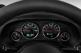 jeep wrangler 2015 interior. 2014 jeep wrangler unlimited sport utility gauges 2015 interior