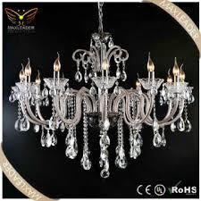 chandelier lighting in dubai crystal turkish big decorative light