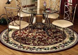round outdoor rug round rugs at area archives home regarding decorations 0 outdoor patio rugs round outdoor rug