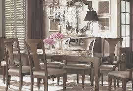 inspiration furniture catalog. Best Chair Sutter Foyer Home Goods Wall Decor Homegoods Furniture Tj Pics For Online Catalog Inspiration T