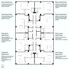 basement designs plans. Brilliant Basement Basement Layout Plans Design Ideas Apartment  Layouts 2 Bedroom Apartments Throughout Basement Designs Plans