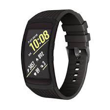 high quality man <b>smartwatch</b>