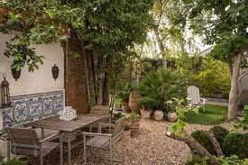 budget garden ideas 15 and easy