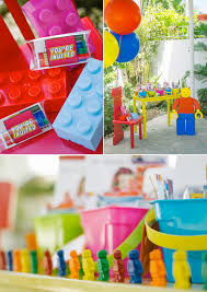 Boy And Girl Party Theme Magdalene Project Org