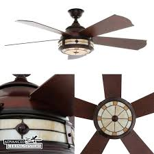 tiffany style ceiling fan style ceiling fans with lights startling beautiful fan light in outdoor throughout