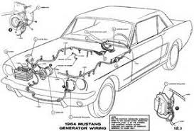 similiar 66 mustang wiring keywords wiring diagram 1966 mustang wiring diagram 66 mustang heater wiring