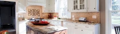 Small Picture Kitchen Bath Design Construction West Hartford CT US 06107