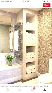 bath towel storage. Towel Storage For Bathroom Wall  Shelves . Bath