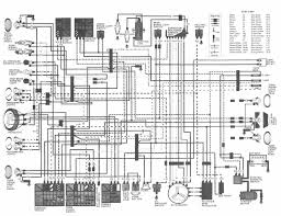 honda motorcycle wiring diagrams at cb400 diagram saleexpert me free vehicle wiring diagrams pdf at Free Honda Wiring Diagram