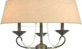 burlap chandelier lamp shades mini drum for chandeliers shade lighting marvellous m