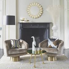 creative living furniture. Full Size Of Chairs:creative Living Roomwivel Chairs Modern Design Ideas Beautiful With Home Navy Large Creative Furniture S