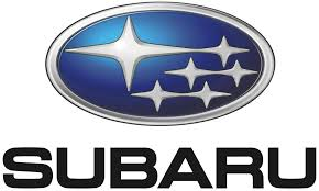 Subaru Logo, Subaru Car Symbol Meaning and History | Car Brand Names.com