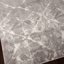 home interior portfolio calvin klein rugs aurora rug vapor at luxdeco from calvin