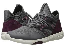 reebok 3d ultralite womens. reebok hayasu (shark/mystic maroon/chalk/black) women\u0027s cross training shoes 3d ultralite womens a