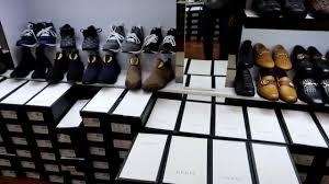 Replica Designer Trainers Fake Gucci Store In Dubai