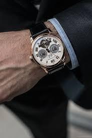 25 best ideas about mens watches under 100 go tv men s luxury watches under 100 mens watches under 100