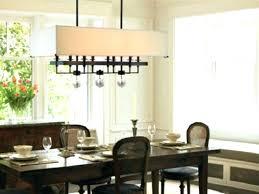 rectangular dining room light fixture rectangle dining room chandelier dining room rectangular dining room chandelier table
