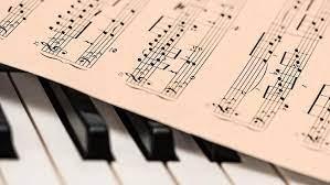 Ilusi yang dibuat dengan pengelolaan garis dan bidang. Unsur Unsur Musik Beserta Penjelasannya Yang Perlu Diketahui Dan Dipahami