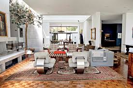 new orleans home and interior design show. home interior design show new orleans and
