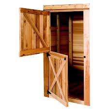 Update Shed Plans: Shed Plans Roll Up Door