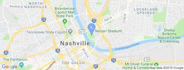 Lp Field Tickets Concerts Events In Nashville