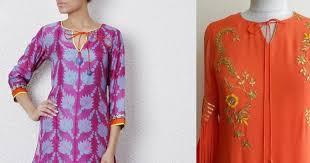 61 Trendy churidar <b>neck</b> designs to try in 2019    Salwar <b>Suit neck</b> ...