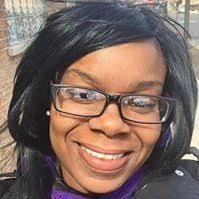 Alicia Higgs (amh0523) - Profile   Pinterest